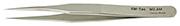 EM-Tec-precision-anti-magnetic-mini-tweezers