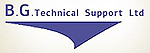 B.G. Technical Support Ltd
