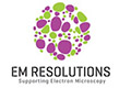 EM Resolutions logo