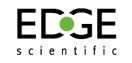 logo Edge Scientific