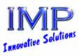 logo IMP Scientific & Precision (PTY) Ltd.