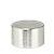 Micro to Nano JEOL  Ø9.5x5mm cylinder SEM sample stub, aluminium