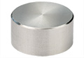 JEOL  Ø25x12.7mm cylinder SEM sample stub, aluminium