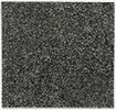Micro-Tec PrepTile 15, black polished granite, 15x15cm