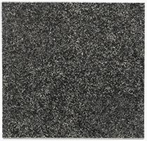 Micro-Tec PrepTile 30, black polished granite, 30x30cm